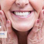 ¿Cómo realizar la limpieza de la dentadura postiza?